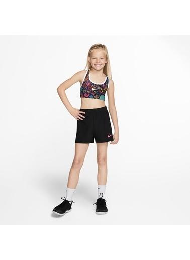 Nike Bra Siyah